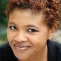 Attica Locke to Receive the Harper Lee Prize for Legal Fiction