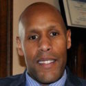 Five African Americans Appointed to New Administrative Posts in Higher Education