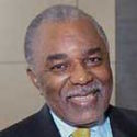 David H. Swinton Announces He Will Step Down as President of Benedict College