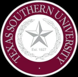 Texas_Southern_University_seal