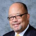 The Next President of Wayne Community College in Goldsboro, North Carolina