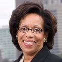 JoAnne Epps Named Provost at Temple University in Philadelphia