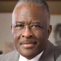 Robert J. Jones Named Chancellor of the Urbana Campus of the University of Illinois