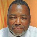 In Memoriam: Ronald E. Harris, 1960-2016