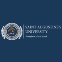 Is Saint Augustine's University on the Ropes?