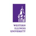 Western Illinois University to Eliminate Degree Program in African American Studies