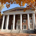 """Vanderbilt Paying $1.2 Million to Remove the Word """"Confederate"""" From a Campus Building"""