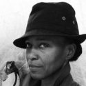 Alicia Henry of Fisk University Wins the 1858 Prize for Contemporary Southern Art