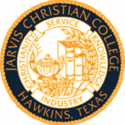 Jarvis Christian College to Open Its First Satellite Campus