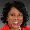 Seven African Americans Taking on New Administrative Roles in Higher Education