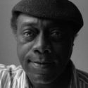 In Memoriam: James Alan McPherson, 1943-2016