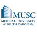 Medical University of South Carolina Becoming More Diverse