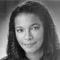 In Memoriam: Joyce Carol Thomas, 1938-2016