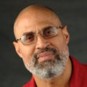 Old Dominion University Professor Named Virginia's Poet Laureate