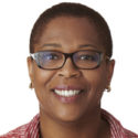 A Trio of African Americans Appointed to Positions as Deans