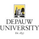 DePauw University — Assistant Professor of Film Studies – Digital Filmmaking, Screenwriting, and Critical Studies (Tenure-track)