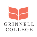 Grinnell College — Department of Political Science / American Politics – Tenure-Track Position (Start Fall 2022)