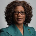 Ohio University Scholar Honored for Her Contributions to Teacher Education