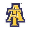 North Carolina A&T State University Partners With Forsyth Technical Community College