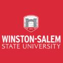 Winston-Salem State University Focuses on Degree Efficiency