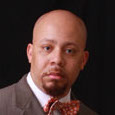 A New African American Dean at River Parishes Community College