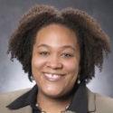 University of Georgia Study Examines Blacks' Reluctance to Seek Treatment for Depression