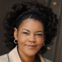 Two African American Women Scholars Honored With Prestigious Awards
