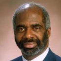 Larry Robinson Appointed the 12th President of Florida A&M University