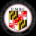University of Maryland Baltimore County to Expand Meyerhoff Scholars Program to California