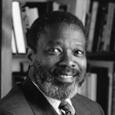 In Memoriam: Samuel A. Floyd Jr., 1937-2016