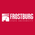 Frostburg State University  — Provost and Vice President for Academic Affairs