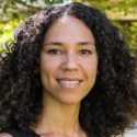 Four African American Scholars Appointed to New Faculty Roles