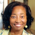 New Administrative Duties for Four Black Academics