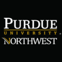 Purdue University Northwest – Dean of the College of Humanities, Education, and Social Sciences