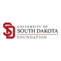 The University of South Dakota Foundation — President and Chief Executive Officer