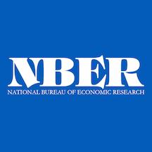 nber_logo