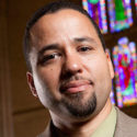 Two African Americans Appointed to Terms as Deans