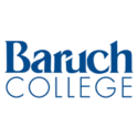 Baruch College — Assistant or Associate Professor in Finance