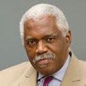 In Memoriam: Edgar L. Berry