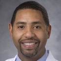 New Faculty Roles for Six African Americans in Higher Education