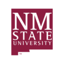New Mexico State University  — Director of the Carlsbad Environmental Monitoring & Research Center