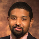 New Administrative Assignments in Higher Education for Four African Americans