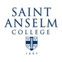 Saint Anselm College — Vice President for Academic Affairs