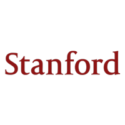 Stanford University, Graduate School of Education — Faculty Position in Education Data Science