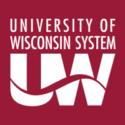 University of Wisconsin System — President