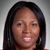 New Administrative Posts in Higher Education for Three African Americans