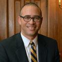 Jonathan Holloway to Be the Next Provost at Northwestern University
