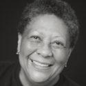 Marilyn Nelson Wins the $25,000 Neustadt Prize for Children's Literature