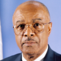 Rod Paige to Lead Jackson State University in Mississippi