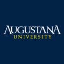 Augustana University — Assistant or Associate Professor of Religion